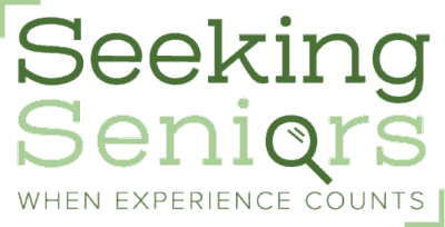 Seeking Seniors